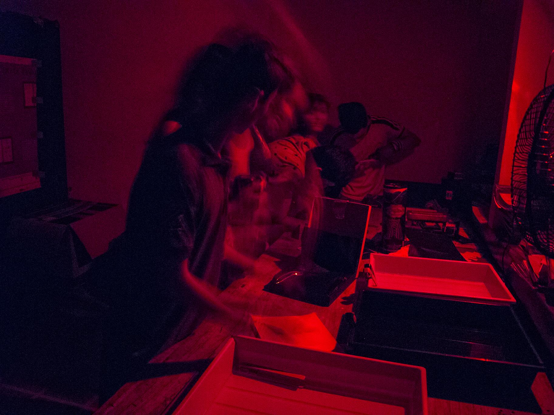 cuarto oscuro 002_7.jpg