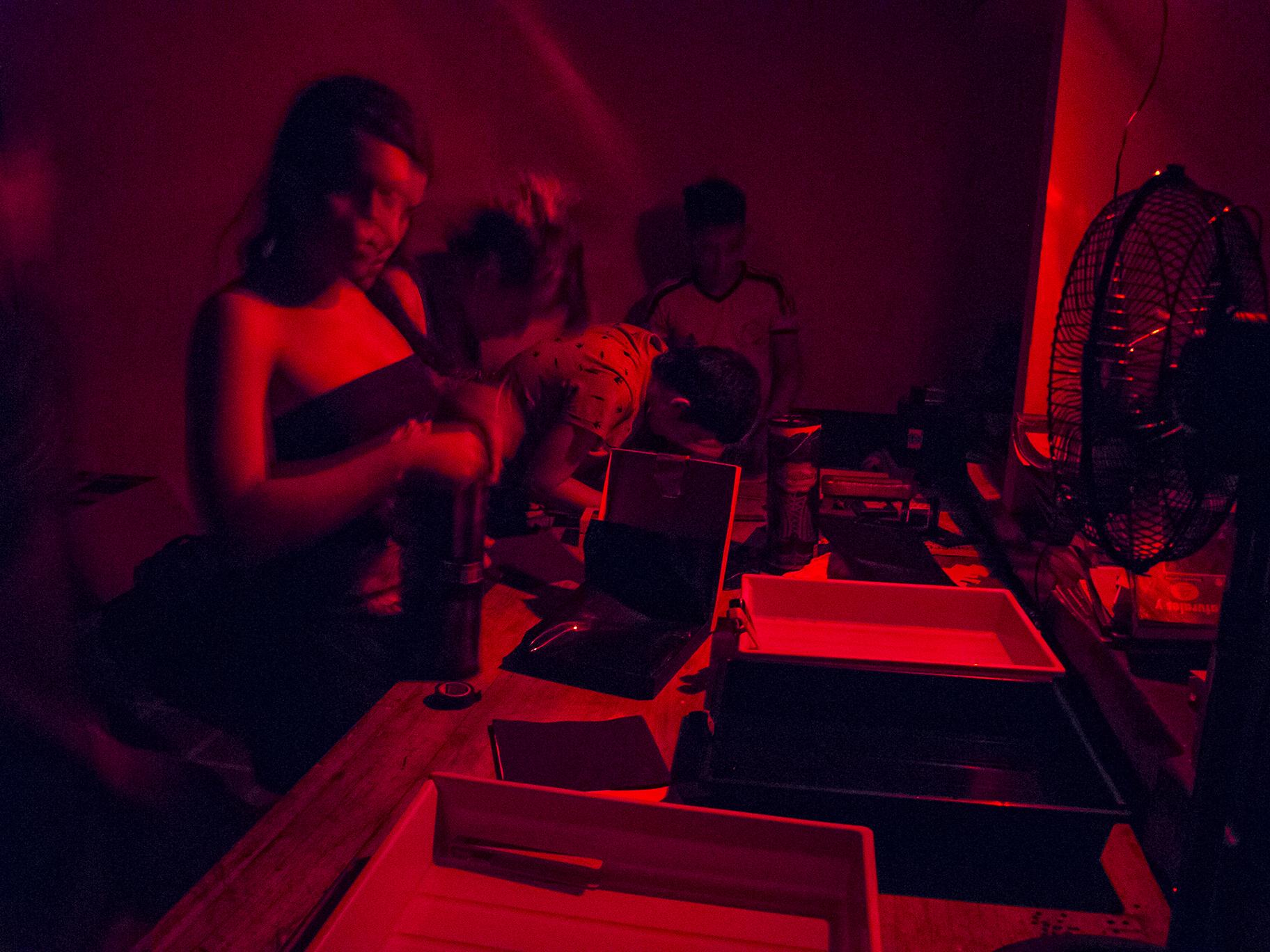 cuarto oscuro 002_8.jpg