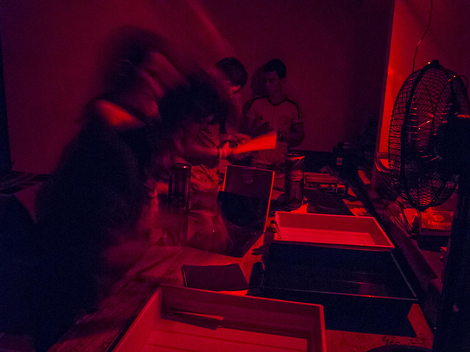 cuarto oscuro 002_9.jpg