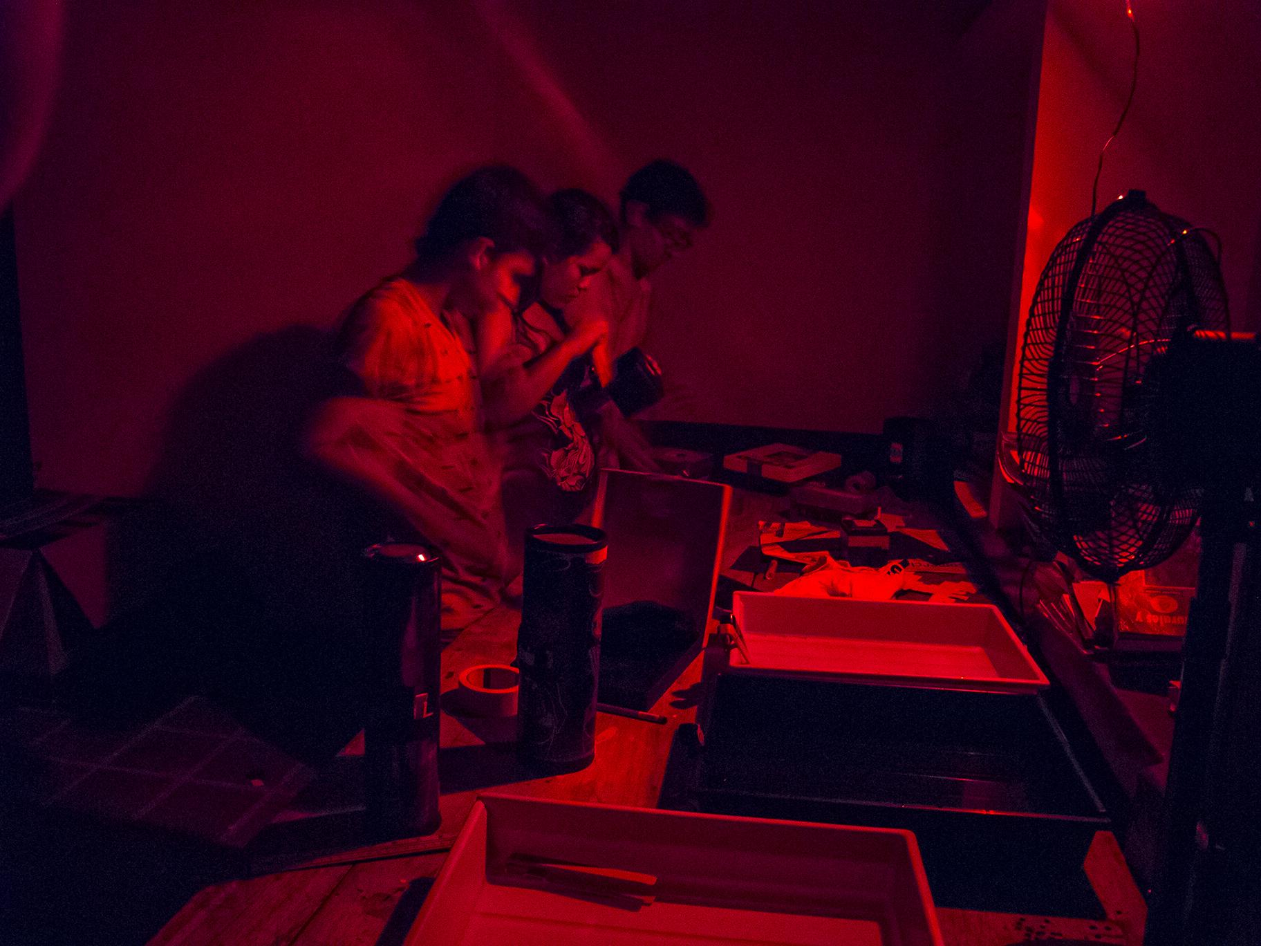 cuarto oscuro 002_10.jpg