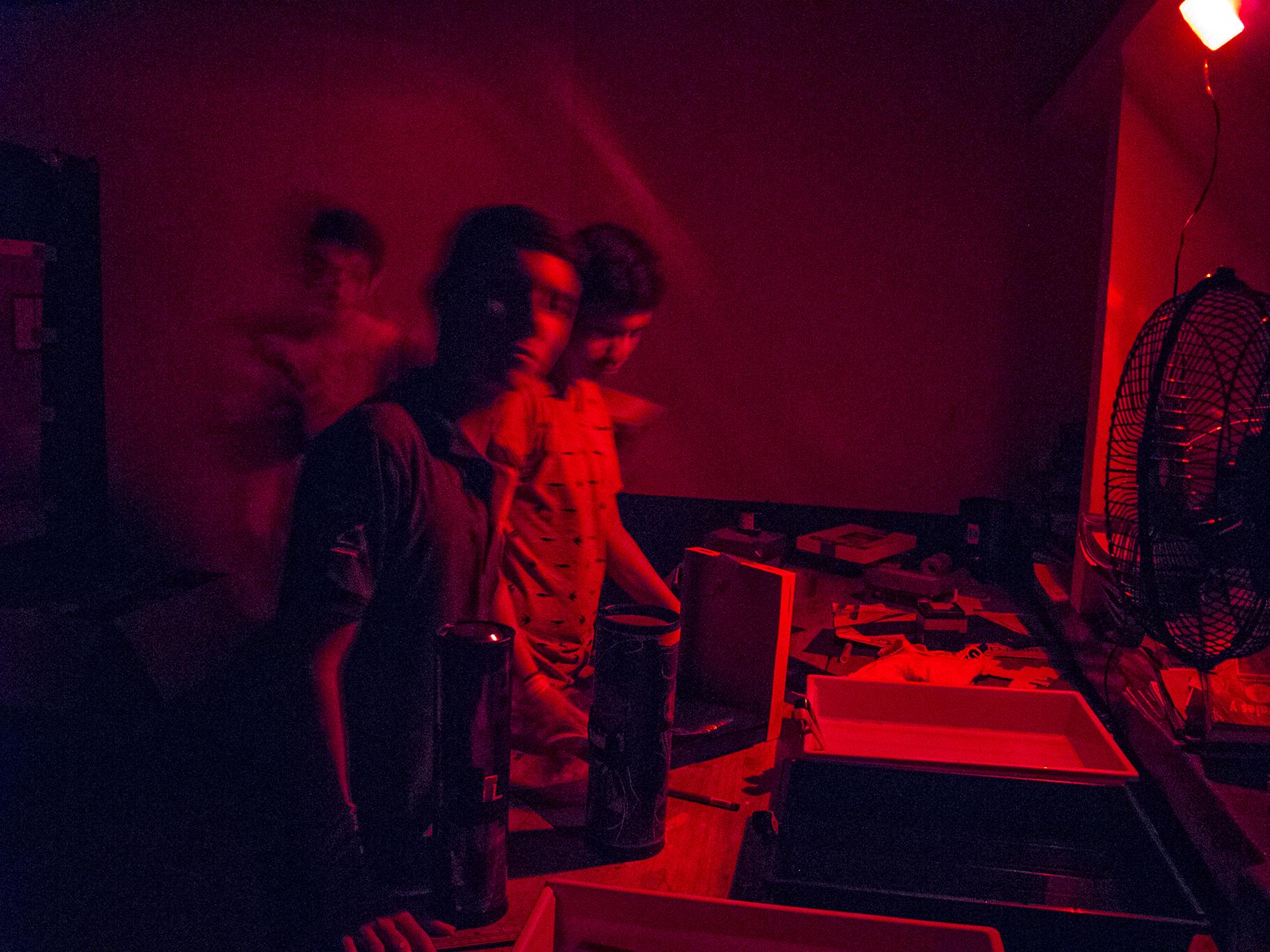 cuarto oscuro 002_11.jpg