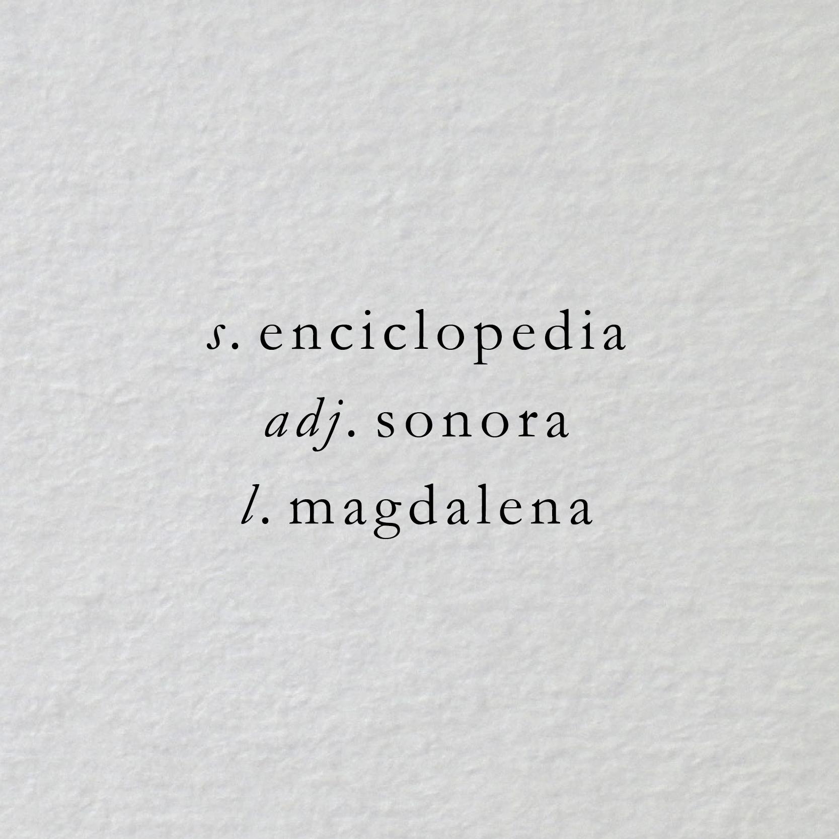 magdalena sonido-01.jpg