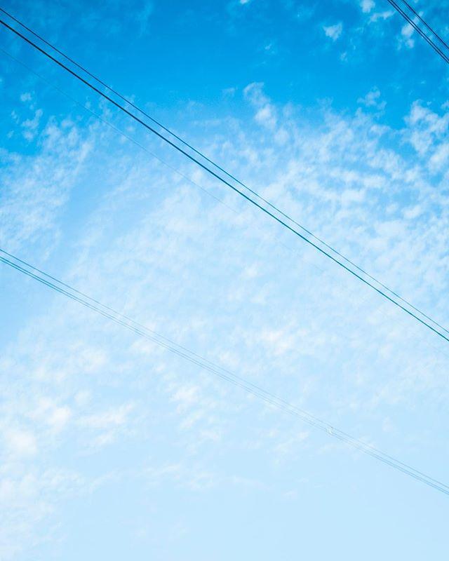 #tipintodiblu #hashtagsgalore #hashtagxkilo #acómo #amil #comotoretto #quesirenuncianacarrasquilla #yapeñalosa #yaduque #yapacho #yaordoñez #amarthaluno #blue #clouds #porquelaultimafototuvocomodoslikes #myselfsteemisashighasthelikesiget #fondodepantalla #windowsvista #severavista #2020 #colombia2020 #igualperopeorsh