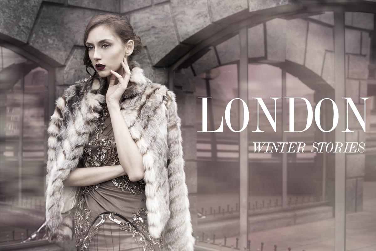 london_fairytales_wharf_sml.jpg