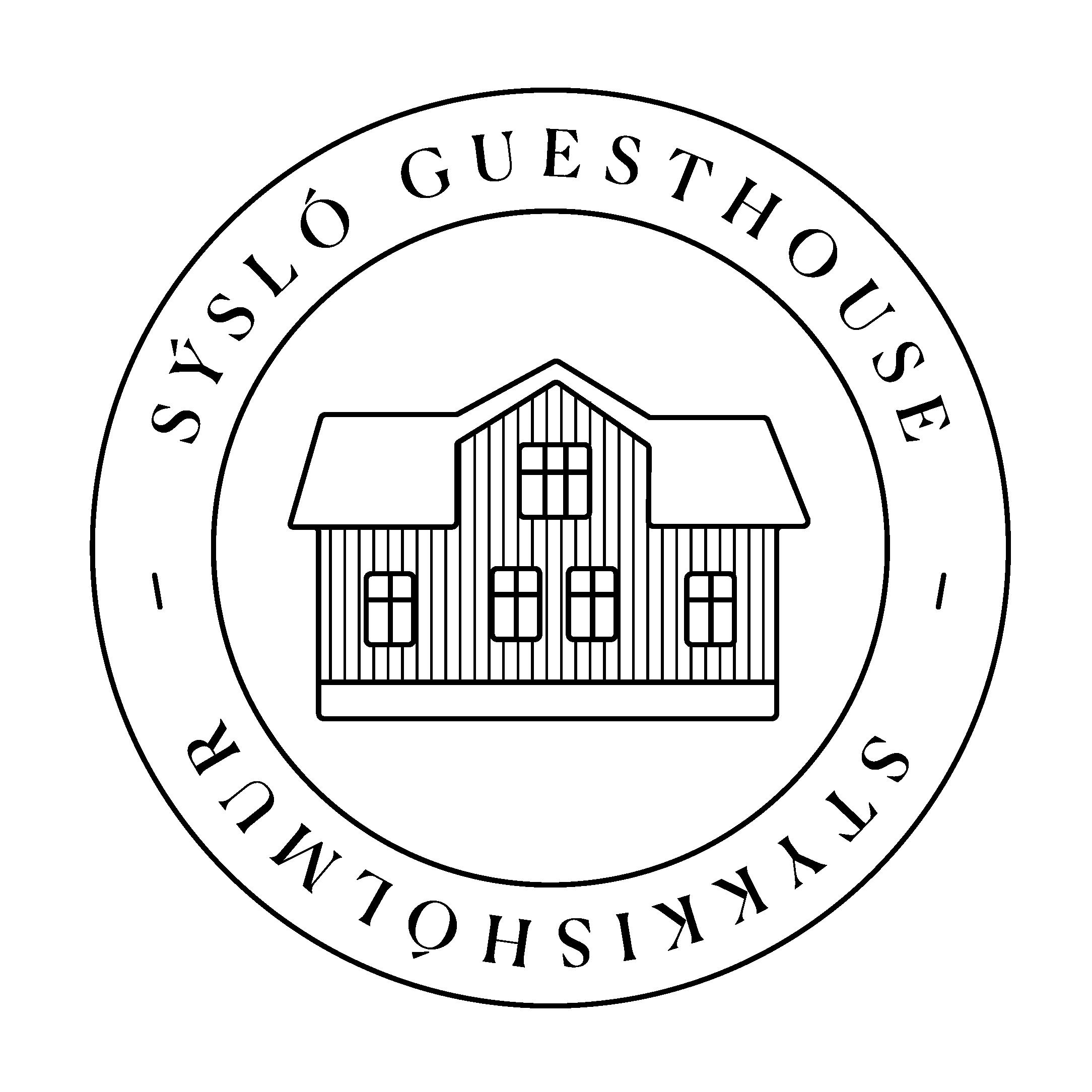 syslo_logo_emblem.png