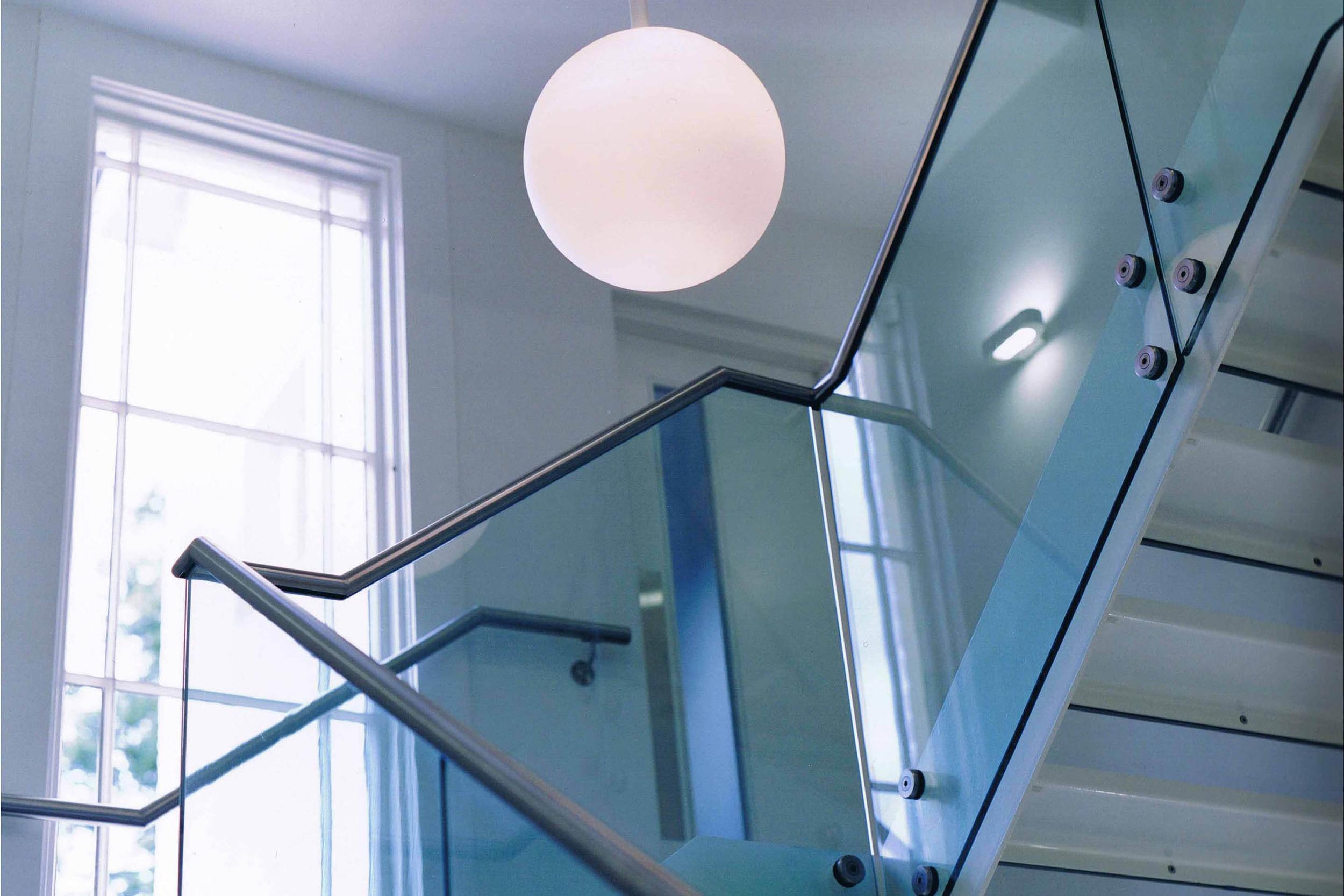 Detail - Stair 1-2.jpg