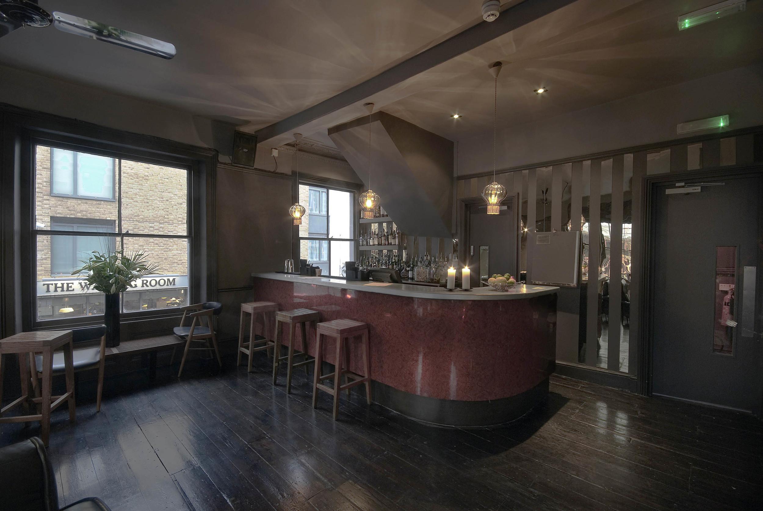 First Floor Bar.jpg