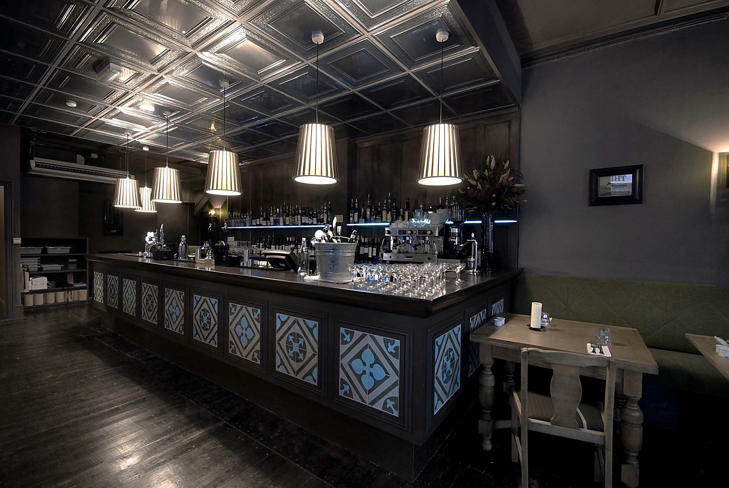 Ground Floor Bar.jpg