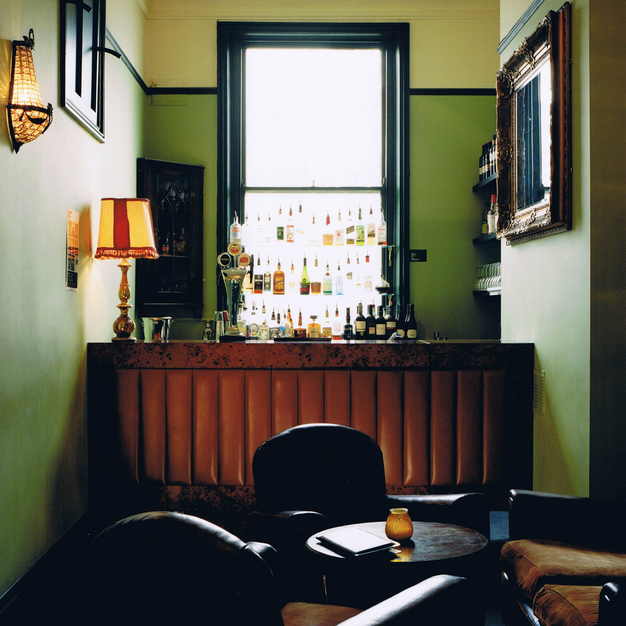 First Floor Bar-2.jpg