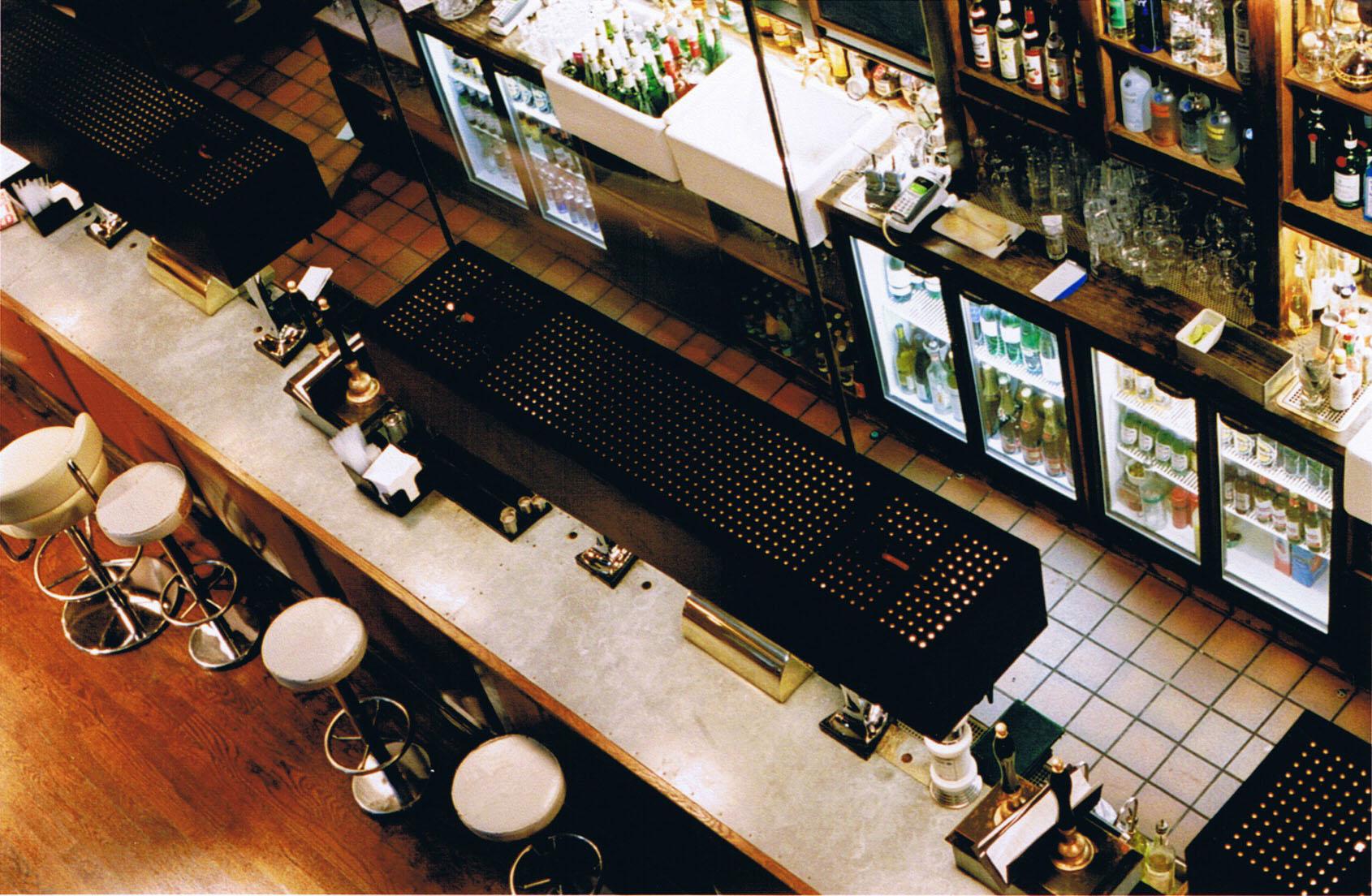 Bar LightsTouchedUp.jpg