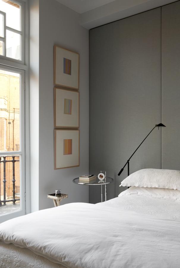 Montagu Mansions Master Bedroom.jpg