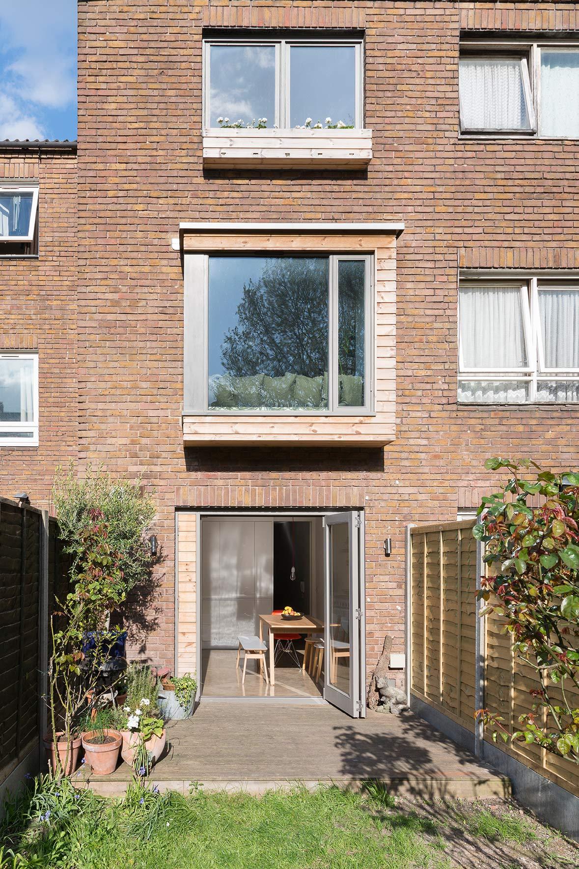 Brick_Lane05.jpg