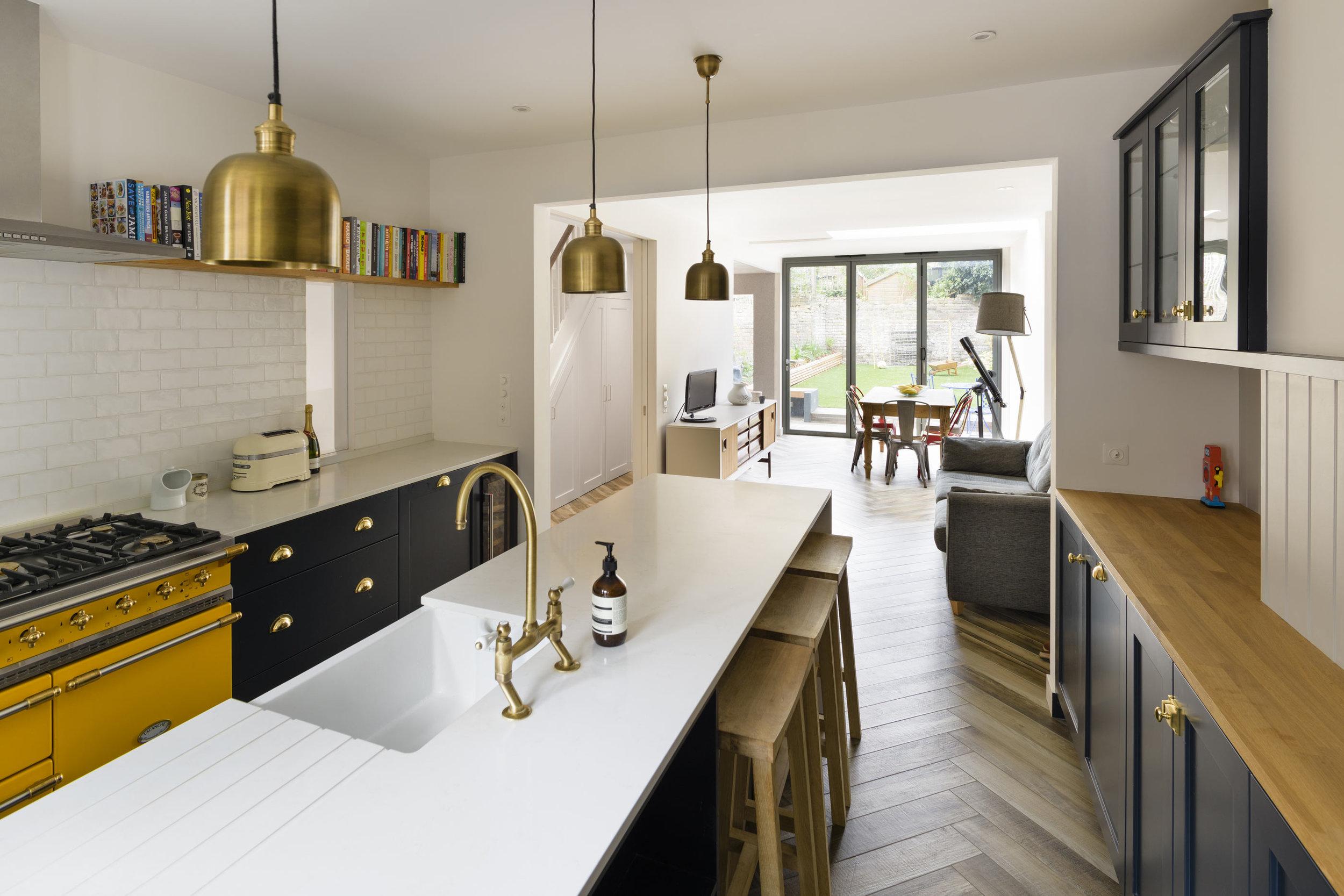 Kitchen-looking-towards-rear.jpg