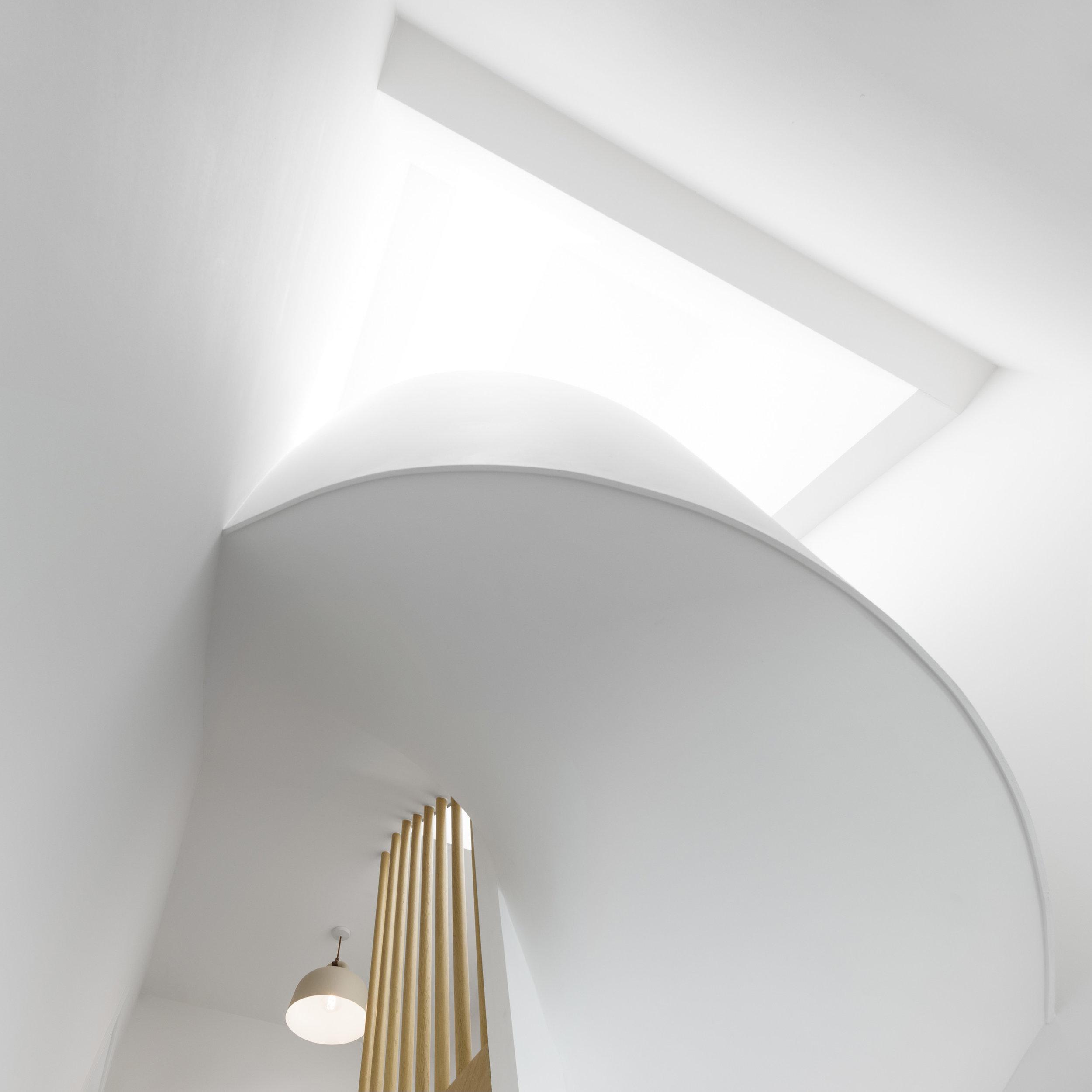 Stair-from-below.jpg