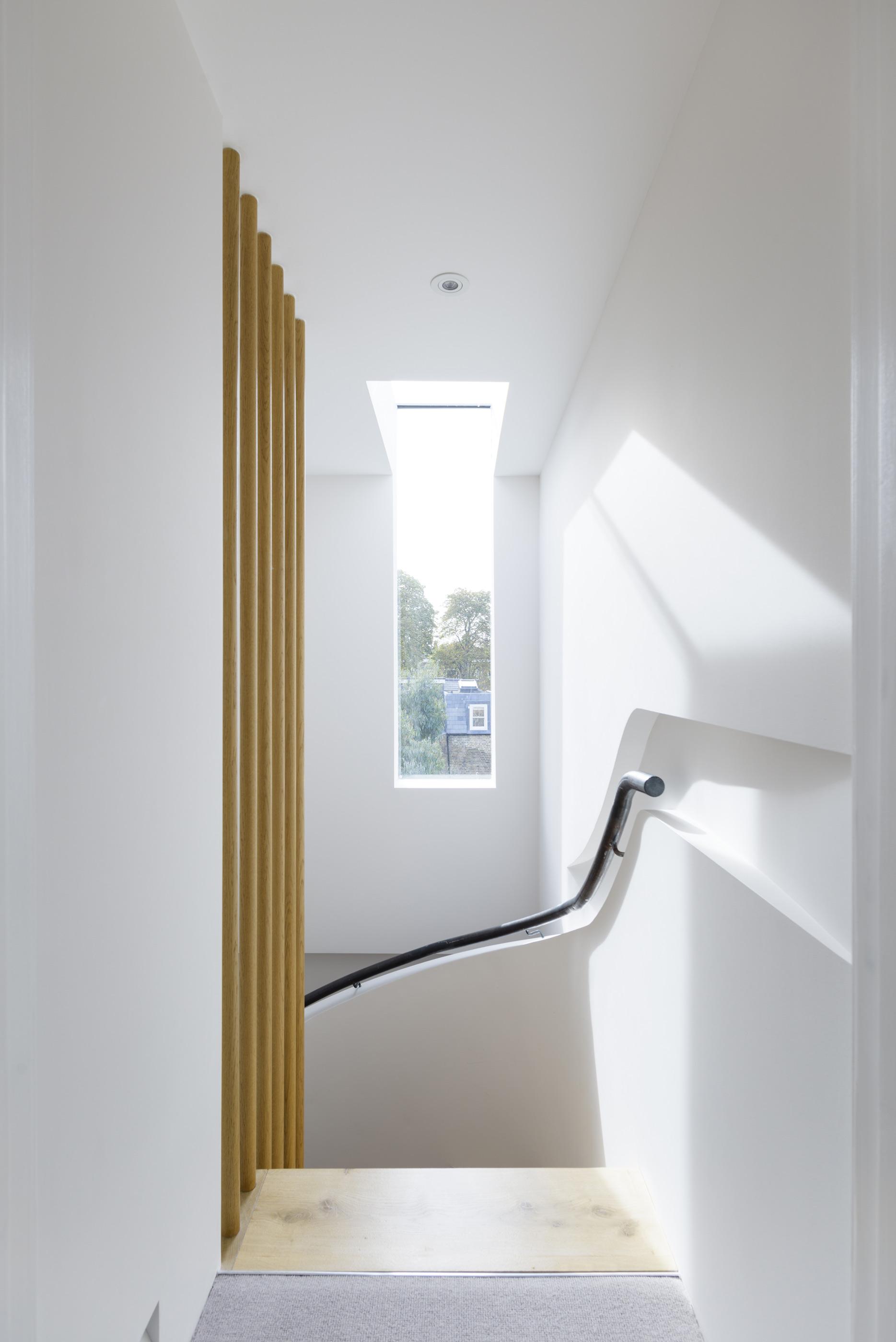 Top-of-Stair.jpg