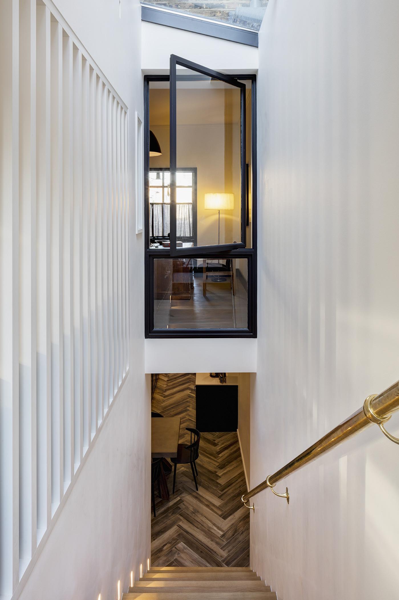 Stair to Basement.jpg