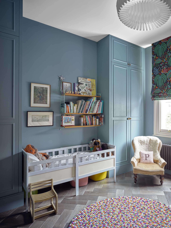 Children's-Room.jpg