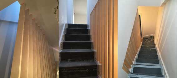 Acland-Stair.jpg