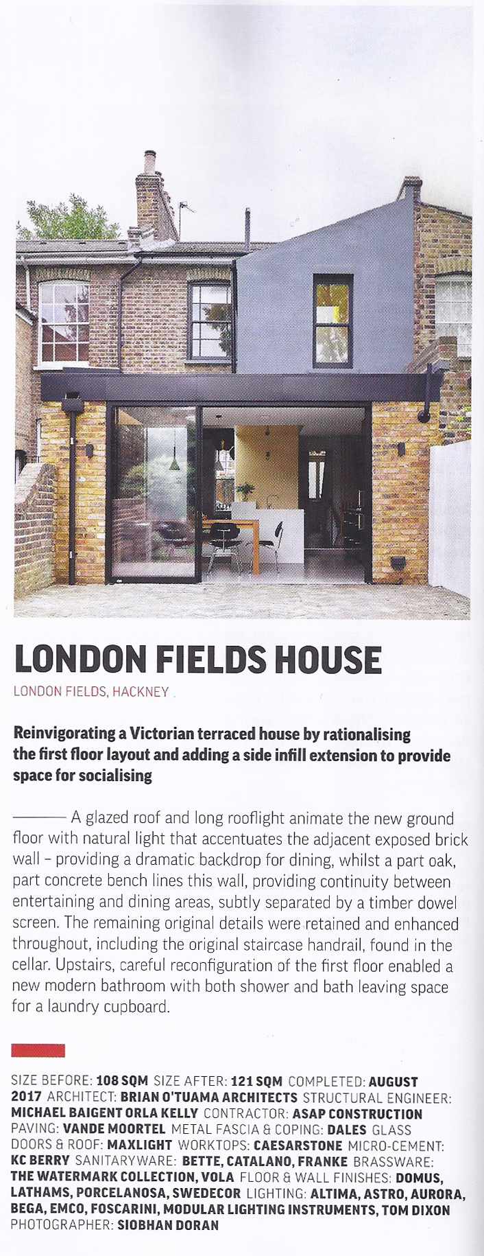 London Fields House.jpg