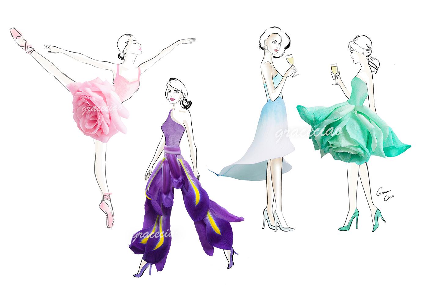illustrator-grace-ciao-flower-fashion-art-petals-illustration-commercial.jpg
