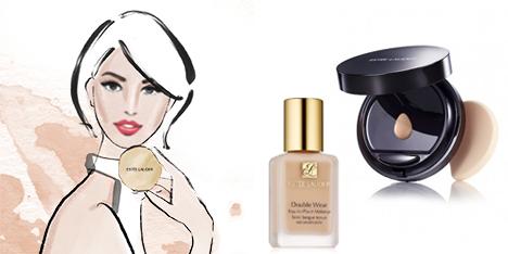 fbv1-beige-3-grace-ciao-fashion-illustrator-brands-with-the-widest-range-of-foundation-shades-estee-lauder-beauty-illustrator.jpg