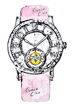Rendez-Vous-JLC-watch-collection-illustration-by-fashion-artist-grace-ciao-singapore-sg.jpg