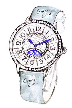 Rendez-Vous-JLC-watch-collection-illustration-by-fashion-artist-grace-ciao-singapore-sg-day-and-night.jpg