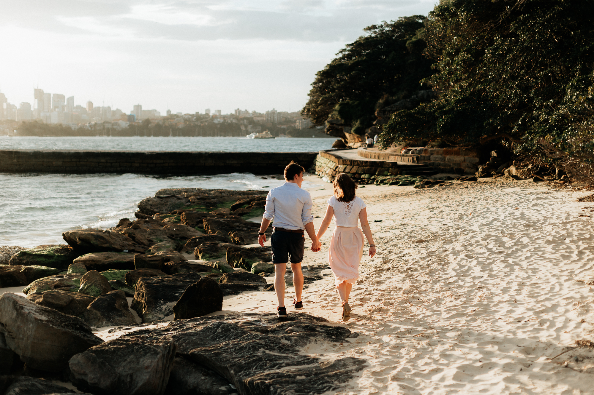 Amanzi and Steven_Engagement_Sydney_Holly Medway Photography-13.JPG