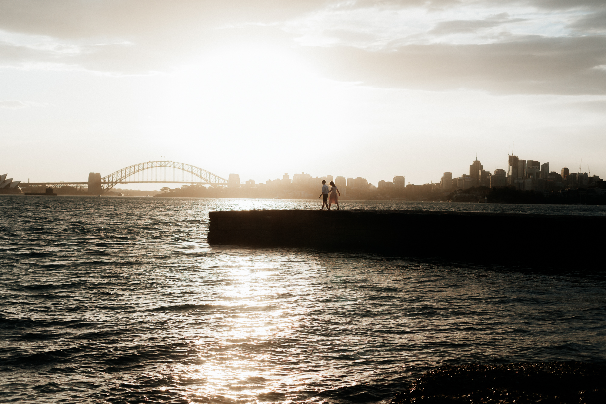 Amanzi and Steven_Engagement_Sydney_Holly Medway Photography-15.JPG