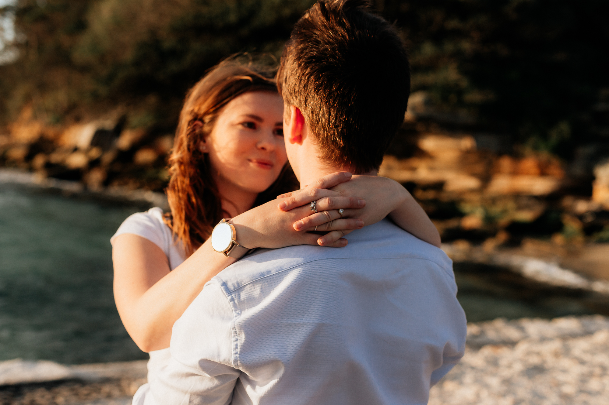 Amanzi and Steven_Engagement_Sydney_Holly Medway Photography-17.JPG