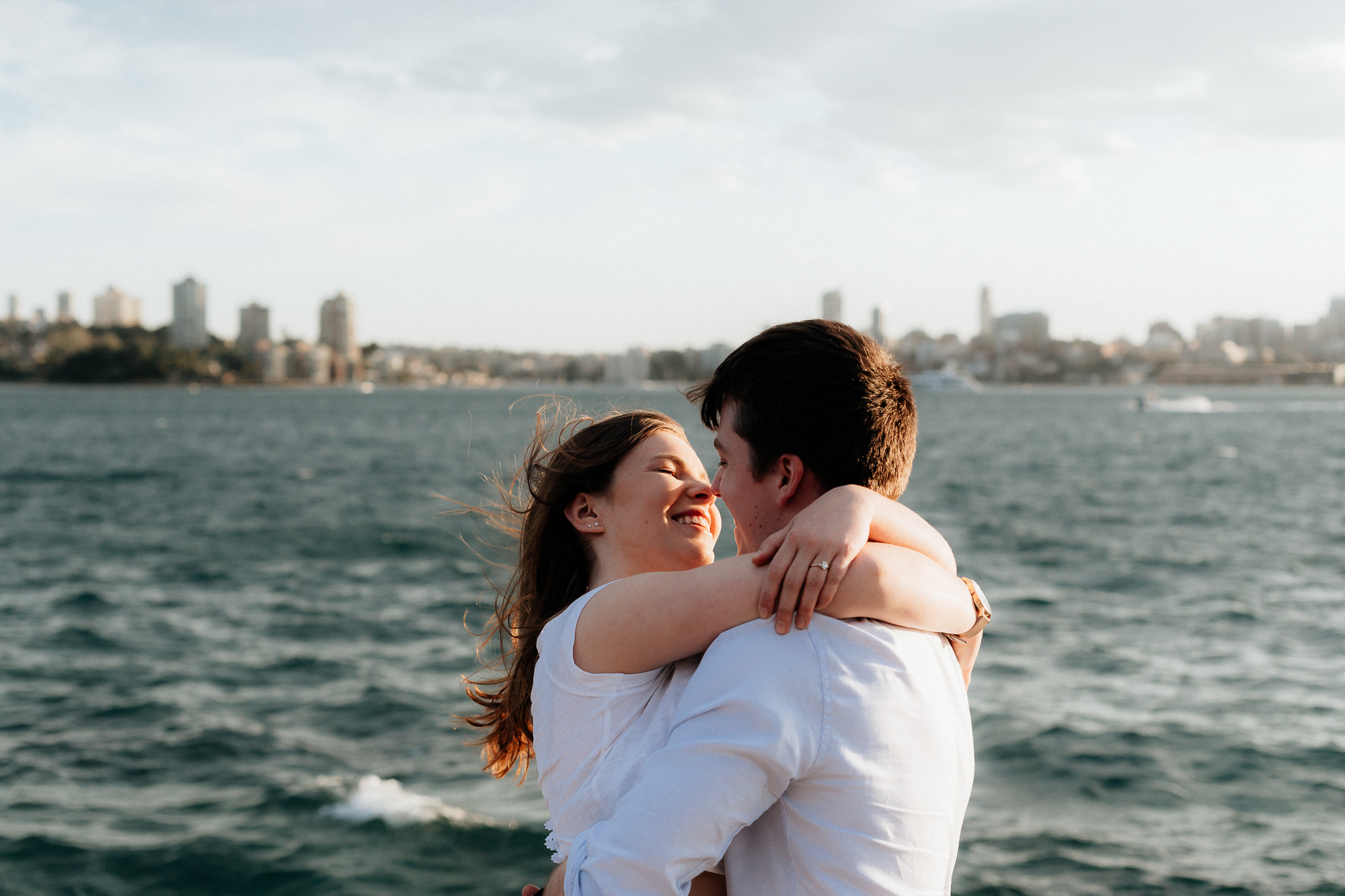 Amanzi and Steven_Engagement_Sydney_Holly Medway Photography-18.JPG