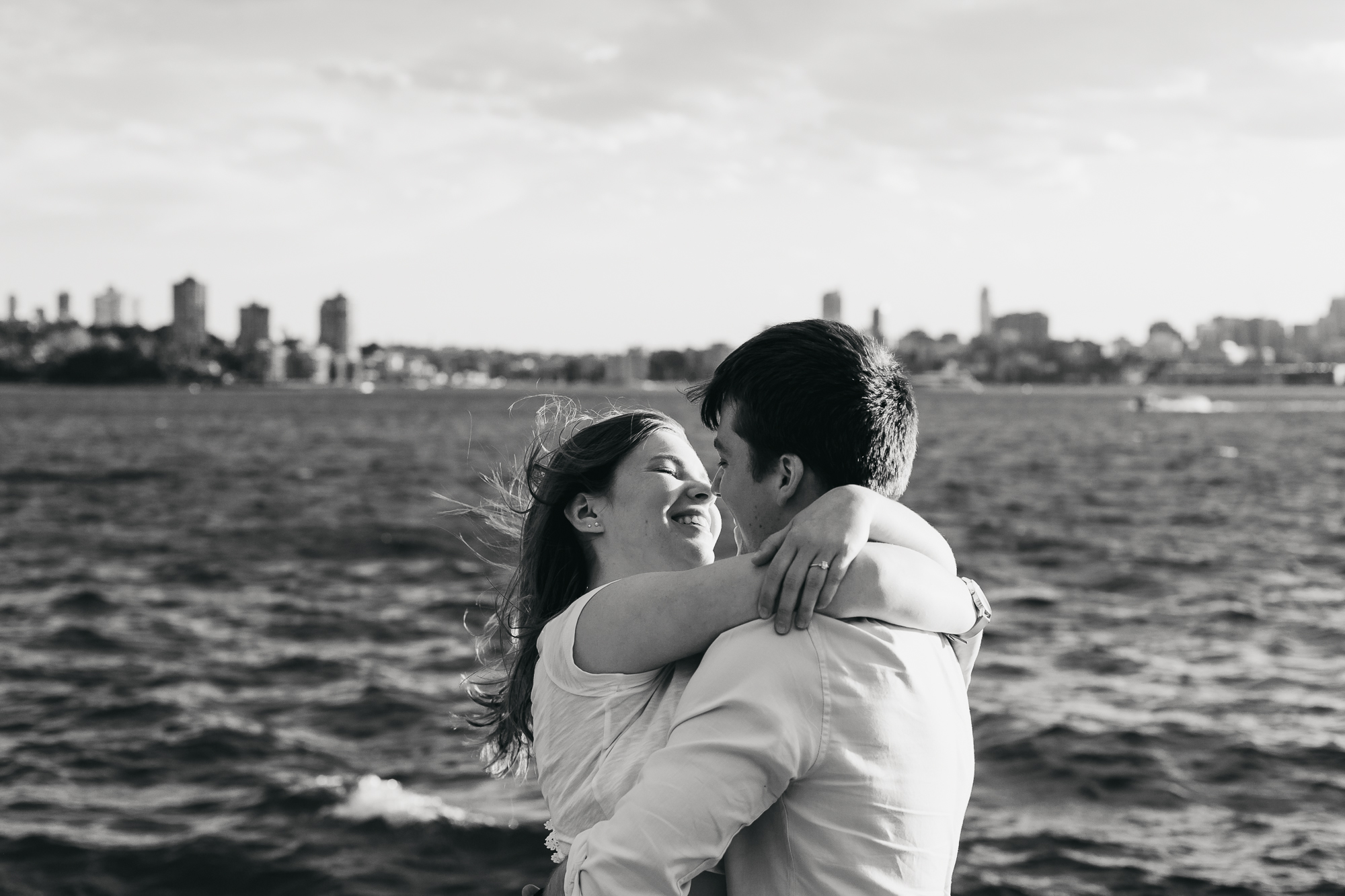 Amanzi and Steven_Engagement_Sydney_Holly Medway Photography-19.JPG
