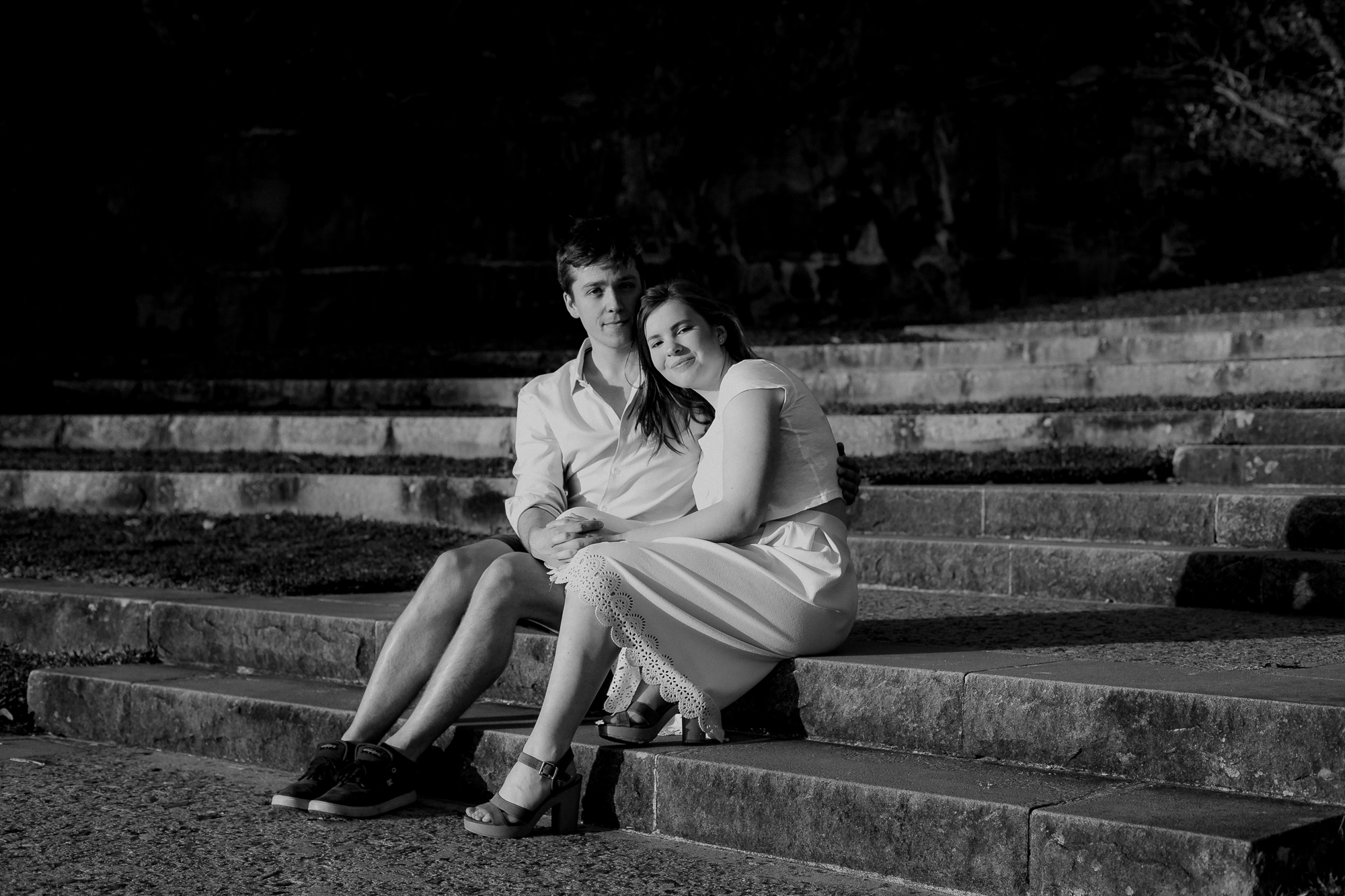 Amanzi and Steven_Engagement_Sydney_Holly Medway Photography-25.JPG