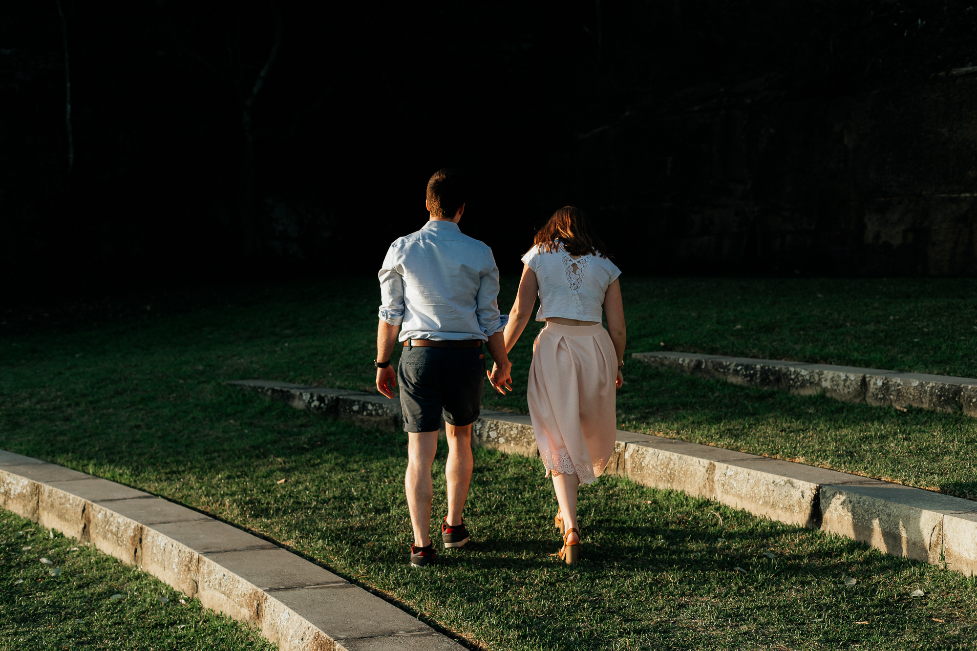 Amanzi and Steven_Engagement_Sydney_Holly Medway Photography-28.JPG