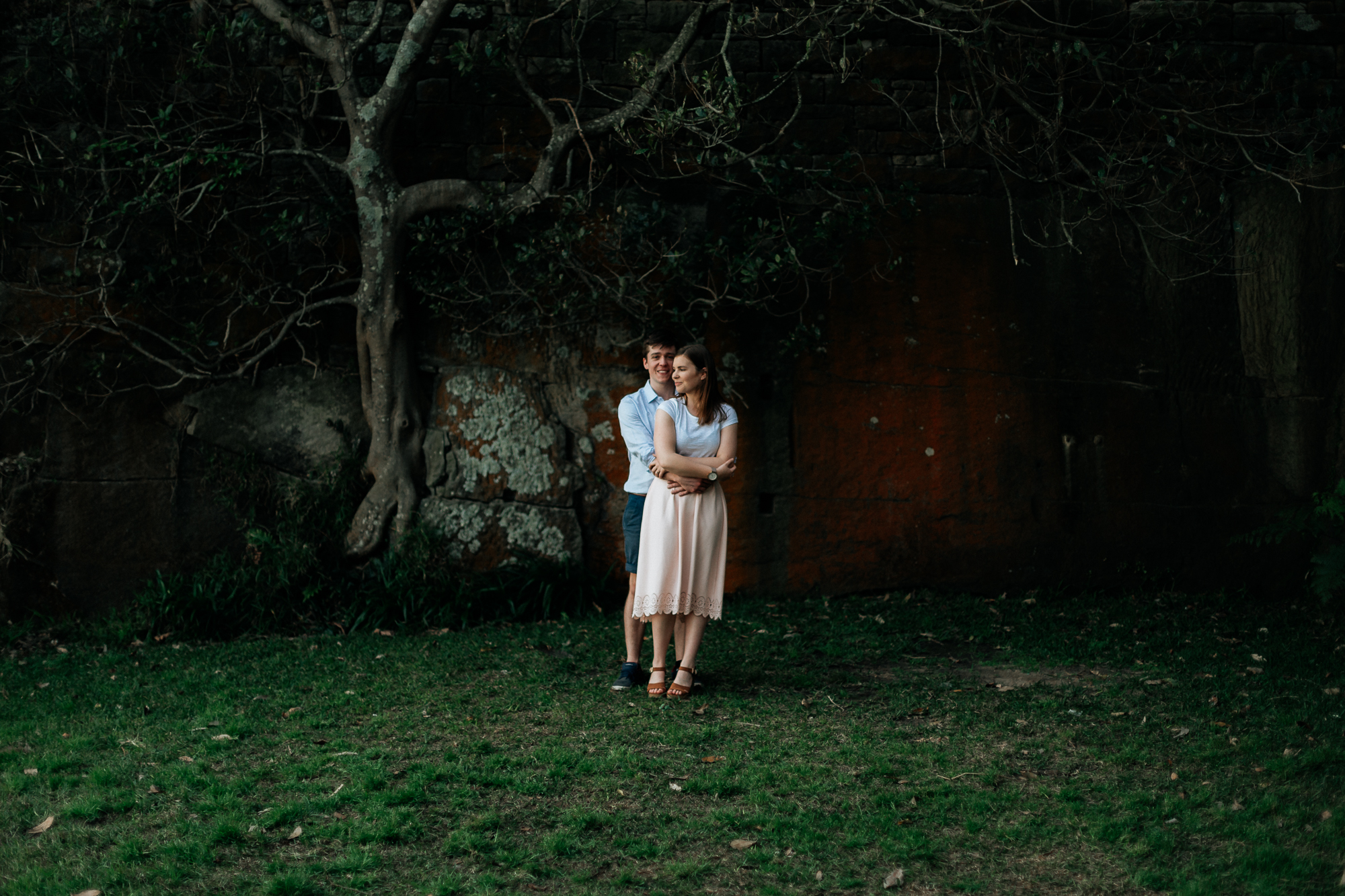 Amanzi and Steven_Engagement_Sydney_Holly Medway Photography-29.JPG