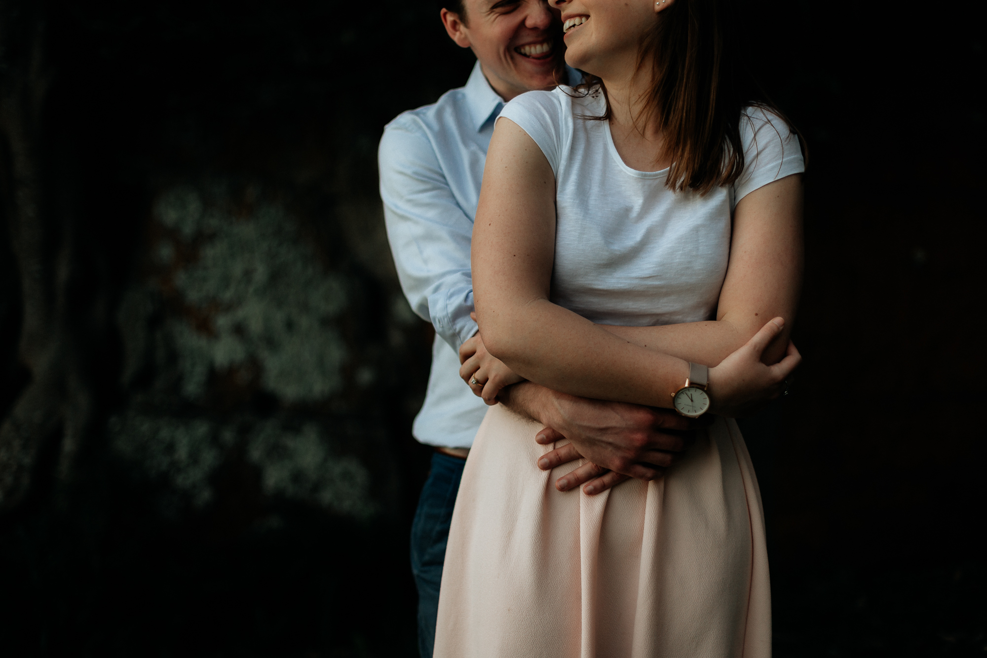 Amanzi and Steven_Engagement_Sydney_Holly Medway Photography-32.JPG