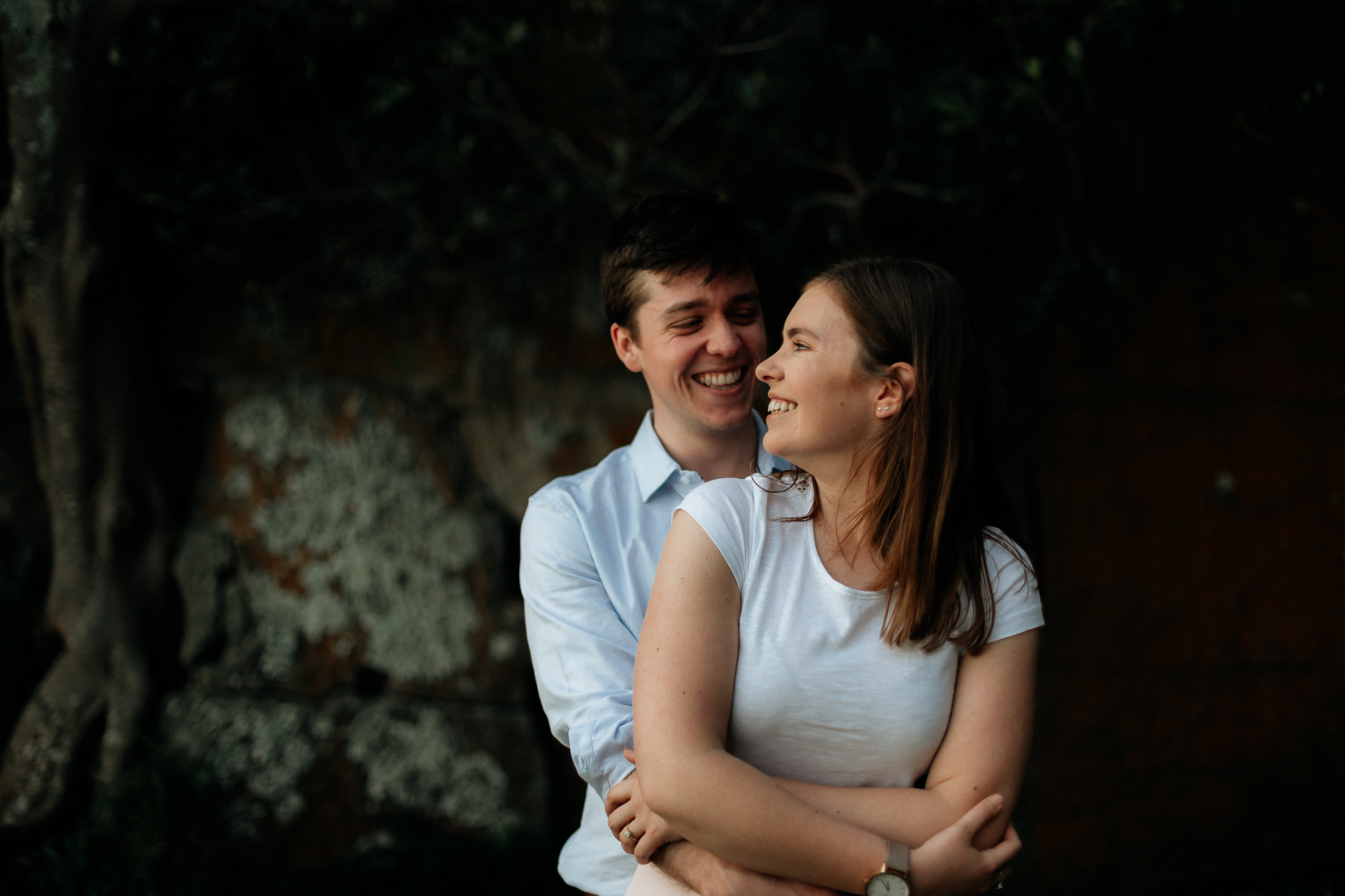 Amanzi and Steven_Engagement_Sydney_Holly Medway Photography-37.JPG