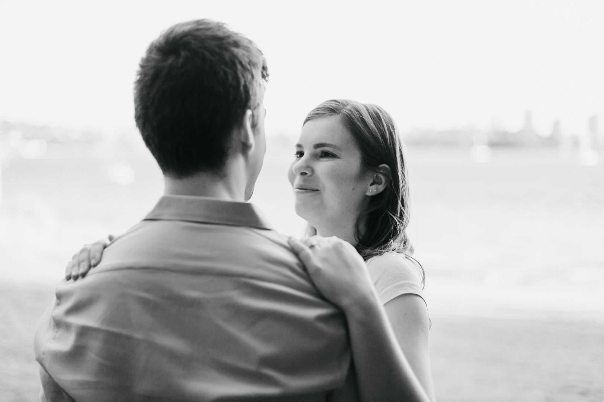 Amanzi and Steven_Engagement_Sydney_Holly Medway Photography-41.JPG