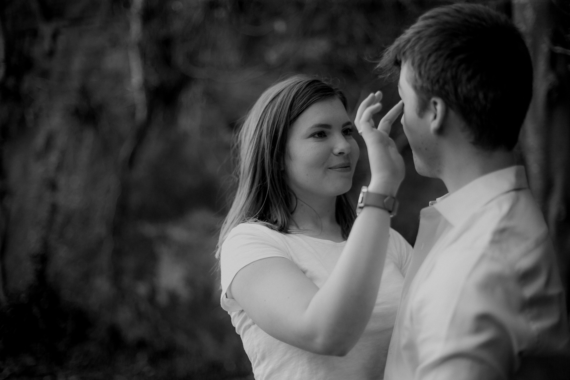 Amanzi and Steven_Engagement_Sydney_Holly Medway Photography-40.JPG