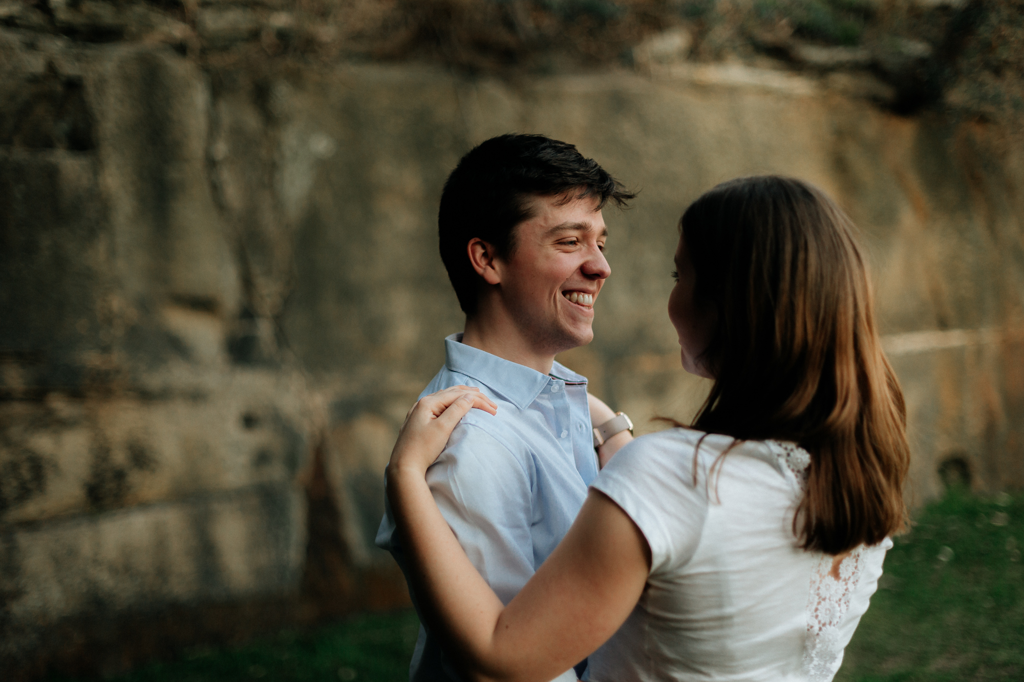 Amanzi and Steven_Engagement_Sydney_Holly Medway Photography-44.JPG