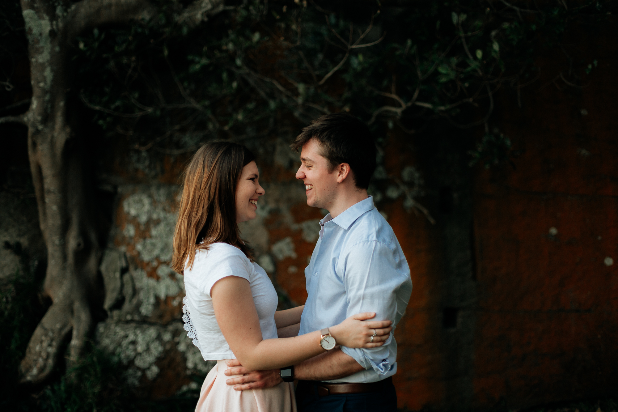 Amanzi and Steven_Engagement_Sydney_Holly Medway Photography-49.JPG