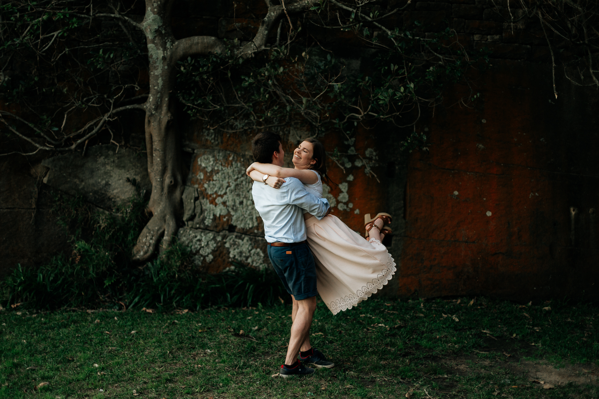 Amanzi and Steven_Engagement_Sydney_Holly Medway Photography-51.JPG