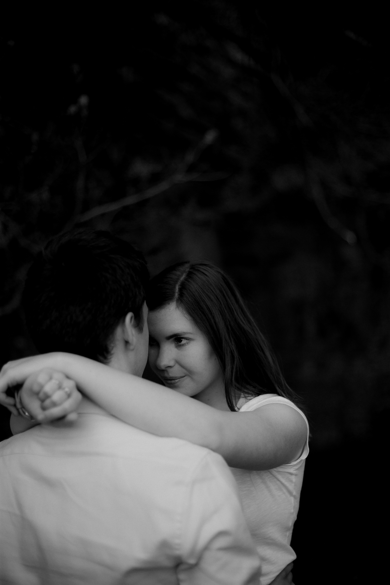 Amanzi and Steven_Engagement_Sydney_Holly Medway Photography-54.JPG