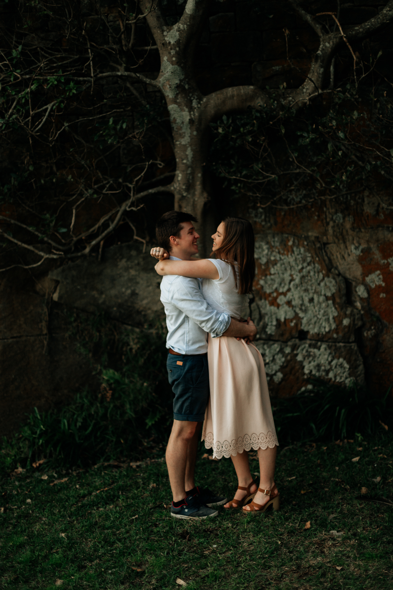 Amanzi and Steven_Engagement_Sydney_Holly Medway Photography-58.JPG