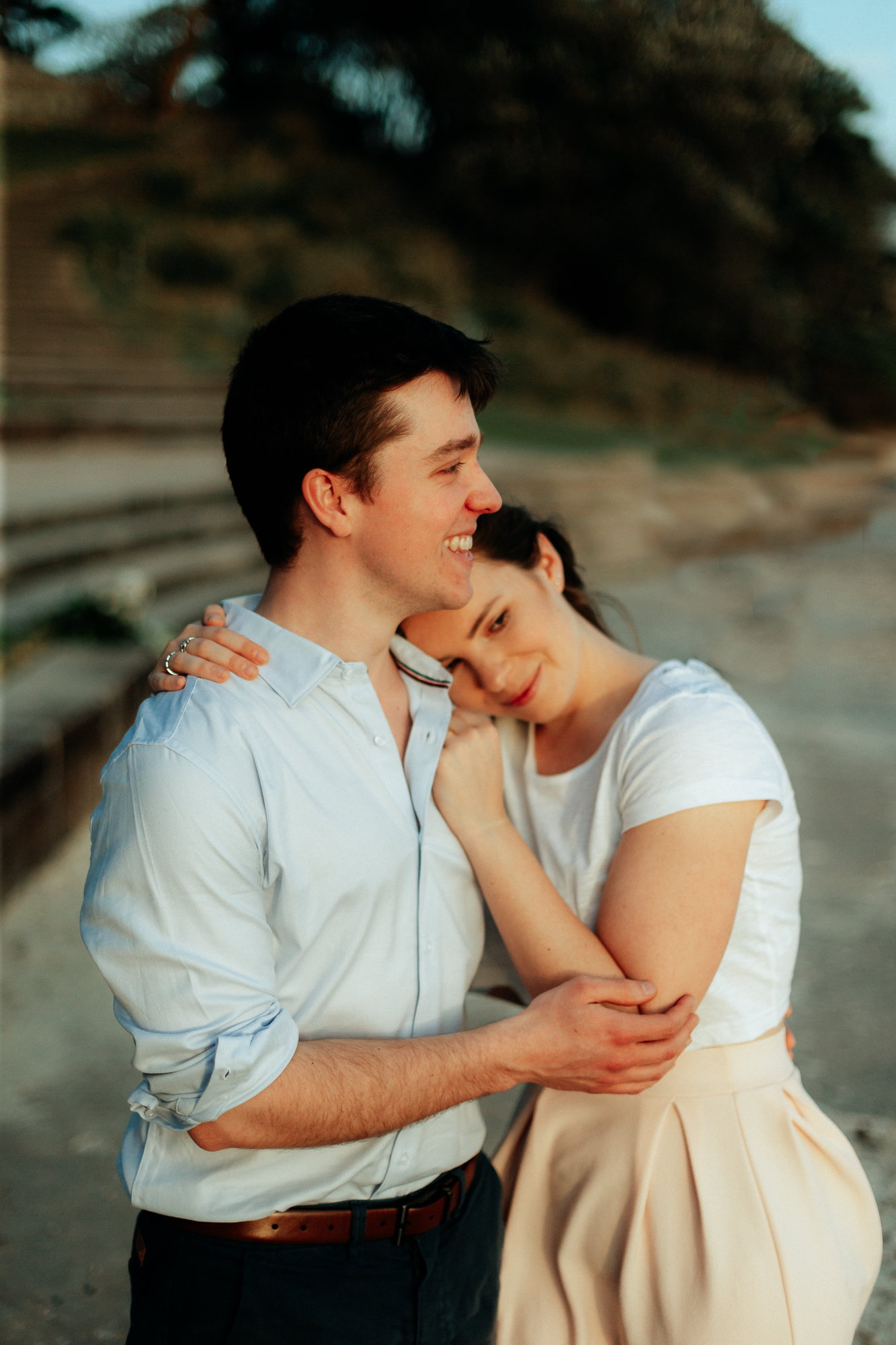 Amanzi and Steven_Engagement_Sydney_Holly Medway Photography-61.JPG