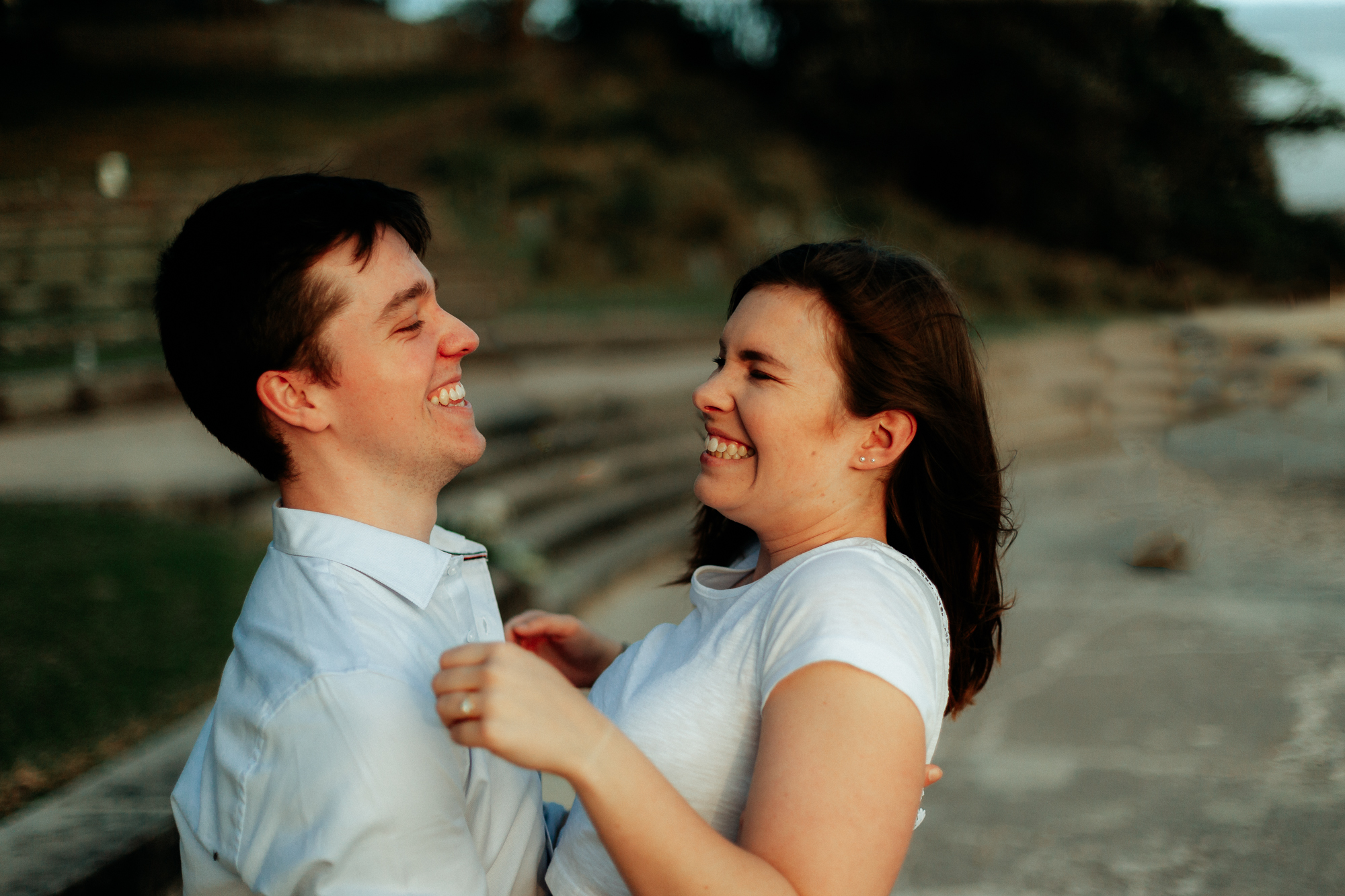 Amanzi and Steven_Engagement_Sydney_Holly Medway Photography-63.JPG