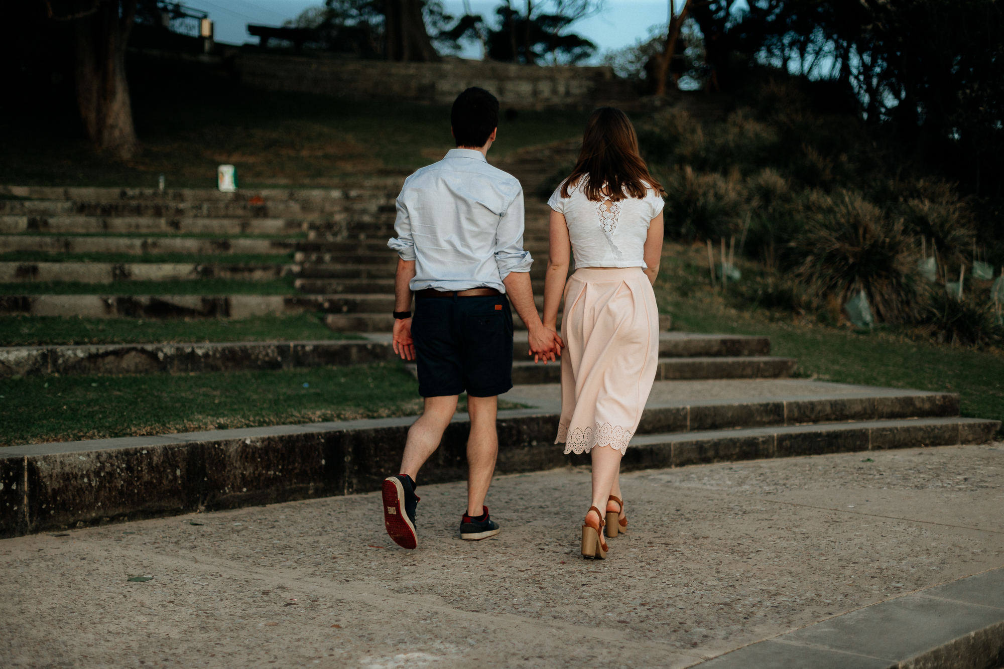 Amanzi and Steven_Engagement_Sydney_Holly Medway Photography-68.JPG
