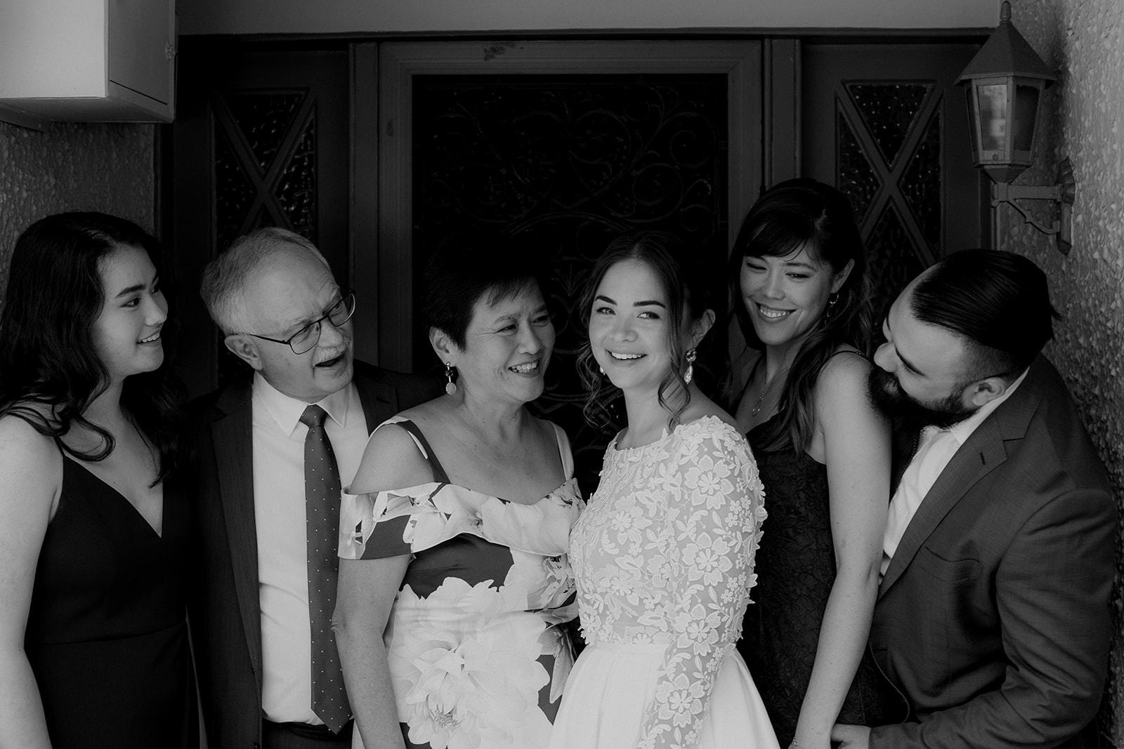 Karis and Oli_Sydney Wedding_Bradleys Head_Holly Medway Photography-137.jpg