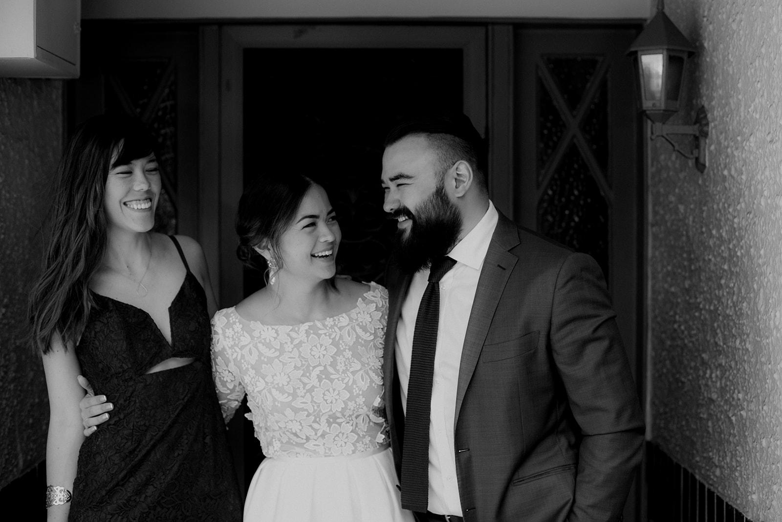 Karis and Oli_Sydney Wedding_Bradleys Head_Holly Medway Photography-129.jpg