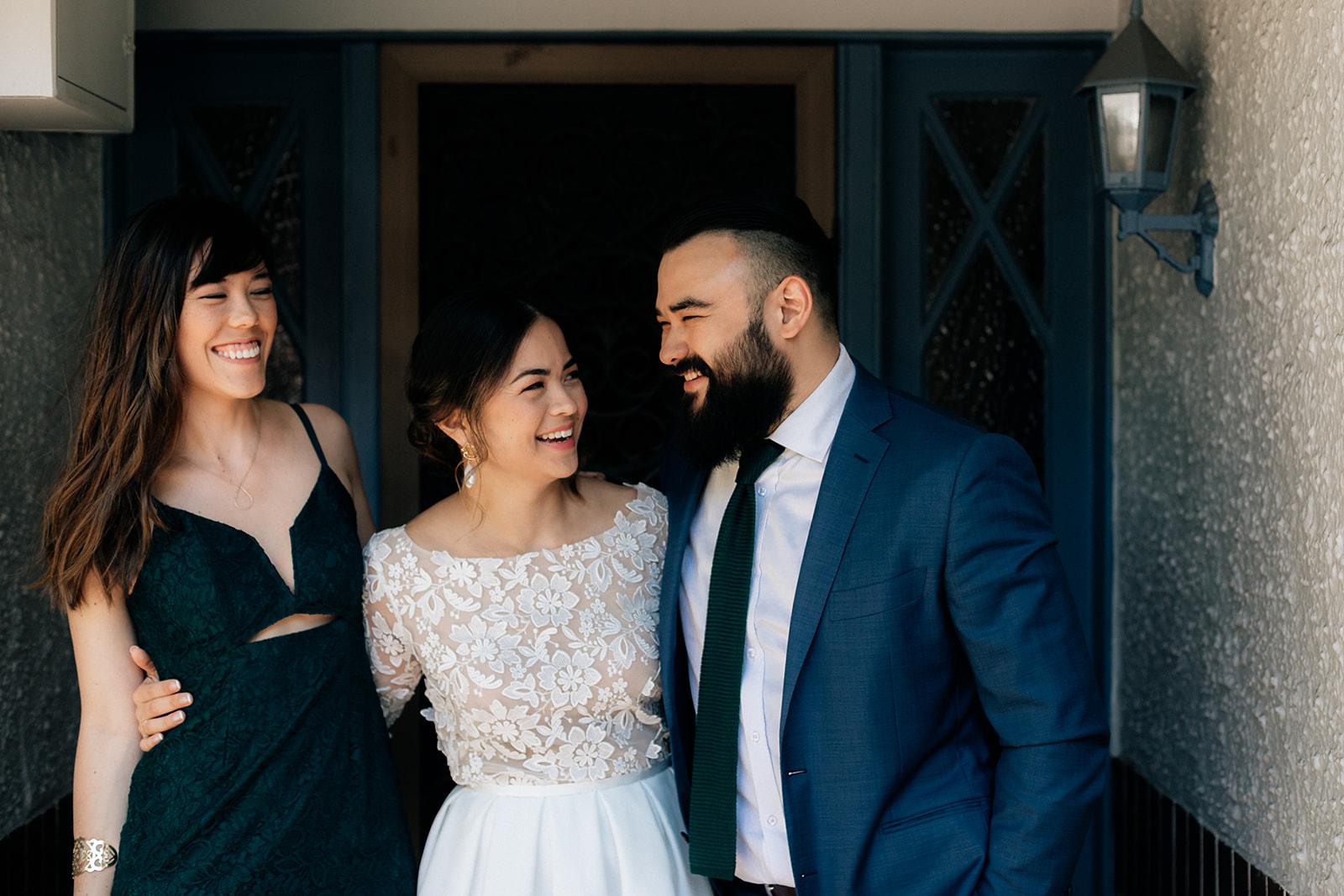 Karis and Oli_Sydney Wedding_Bradleys Head_Holly Medway Photography-128.jpg
